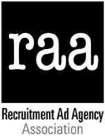 RECRUITMENT AD AGENCY ASSOCIATION